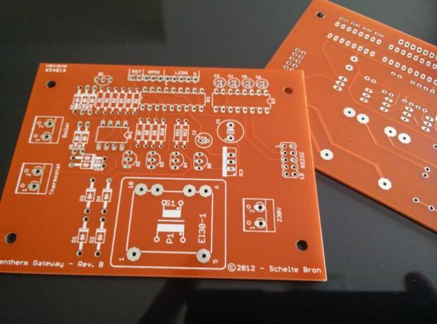 opentherm-gateway-PCB